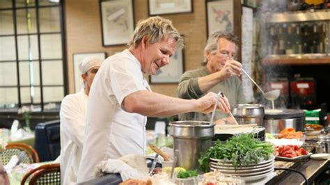 Kitchen Nightmares Revisited by Kitchen Nightmares Us Season 4 Episode 11