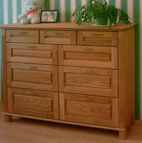 oak bedroom furniture manufacturers solid wood bedroom living dining room furniture manufacturer