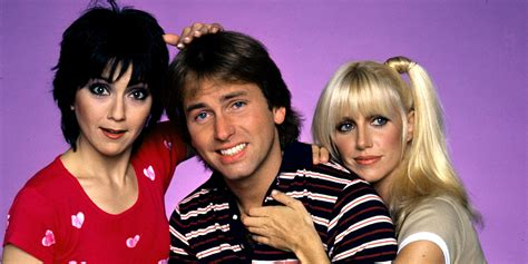 three s company suzanne somers wants a three s company spinoff with