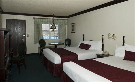 Cheap Rooms In Laughlin by Pioneer Hotel In Laughlin Cheap Hotel