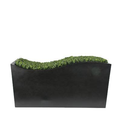 Iap Planters by Wave Planter For The Home