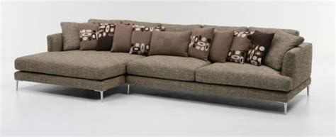 wide couch sectionals extra wide home decoration club