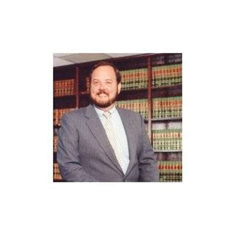 Gwinnett County District Attorney Search Attorney Mr Michael Morrow Lii Attorney Directory