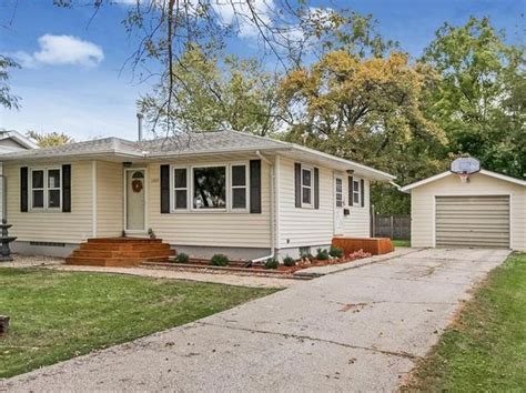 marion real estate marion ia homes for sale zillow