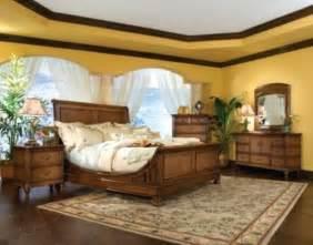 bedroom arrangement ideas bedroom arrangement ideas