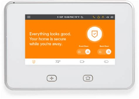 home security systems baltimore meet lyric from honeywell