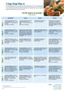 herbalife success guide health program cellular