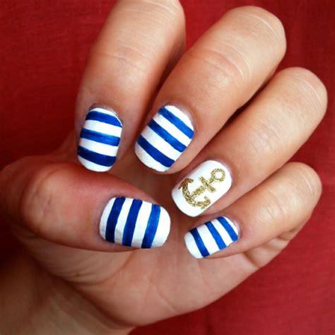 long pattern nails nail design patterns as you finger nails designs