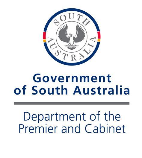 organisations data sa gov au
