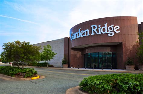 garden ridge home decor store garden ridge opens in chesterfield towne center