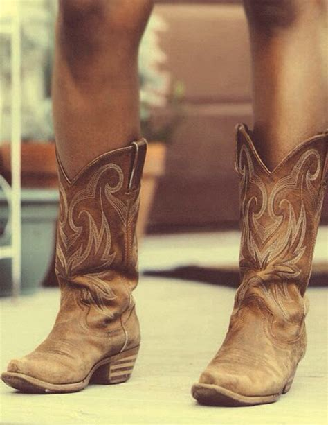 cowboy boots for fashion style shoes cowboy boots western fashion summer