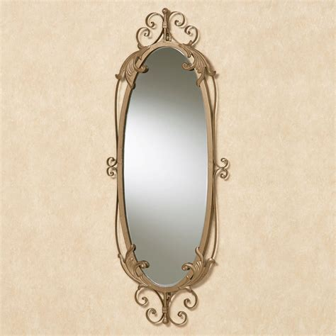 wrought iron bathroom mirror wrought iron bathroom mirrors the best prices of wrought