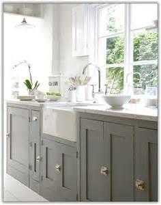 lower kitchen cabinets lower kitchen cabinets white home design ideas