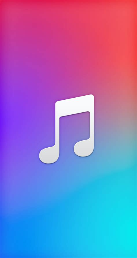 wallpaper for iphone music apple music wallpaper for iphone x 8 7 6 free