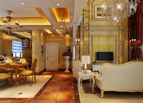 house interiors neoclassical house interior layout
