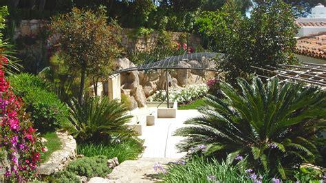 sandrini giardini galleria sandrini green architecture