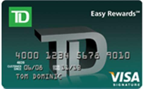 Td Bank Gift Card Login - td bank credit card payment login and customer service information