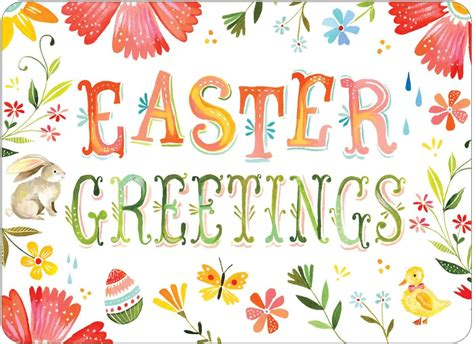 easter card 50 most wonderful easter religious wish photos and images
