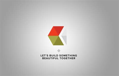 wallpaper wallpaper logo company high resolution