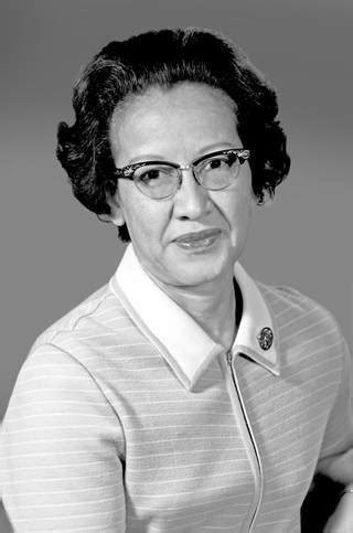 katherine johnson uk hidden figures movie and the story that inspired the world