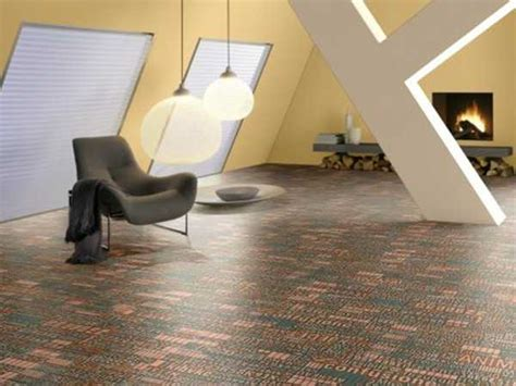 modern floor 30 fabulous laminate floors adding new patterns and colors