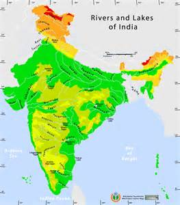 map of rivers and lakes file rivers and lakes topo map png wikimedia commons