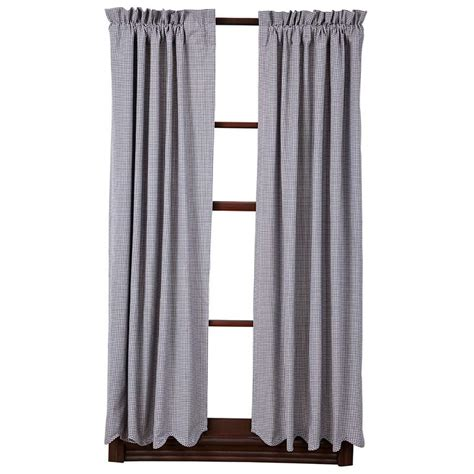36 curtain panel maddox short window curtain panels 63 quot x 36 quot