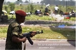 Republic Of The Congo Calendrier 2018 Rd Congo Kabila Vers Une Pr 233 Sidence 224 Vie Veritas