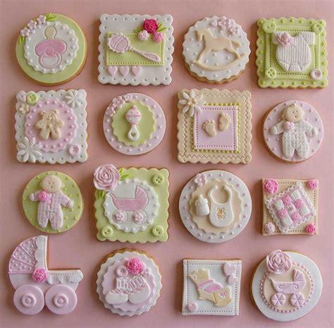 Febiola Prada pin by fabiola prado on galletas beautiful cupcake toppers and cookies