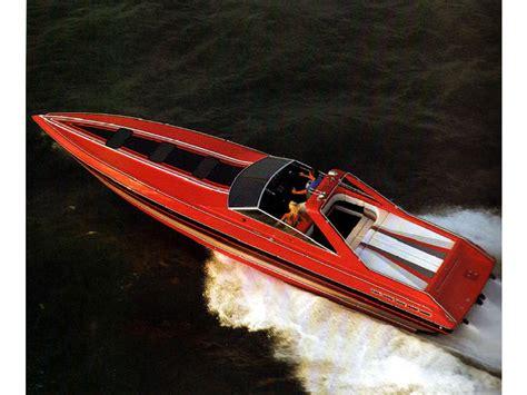 bullet boats stinger 1987 chris craft stinger powerboat for sale in california
