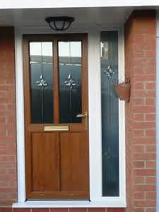 Exterior Back Door Styles Aylsham Windows Norfolk Front Doors Back Doors Patio And