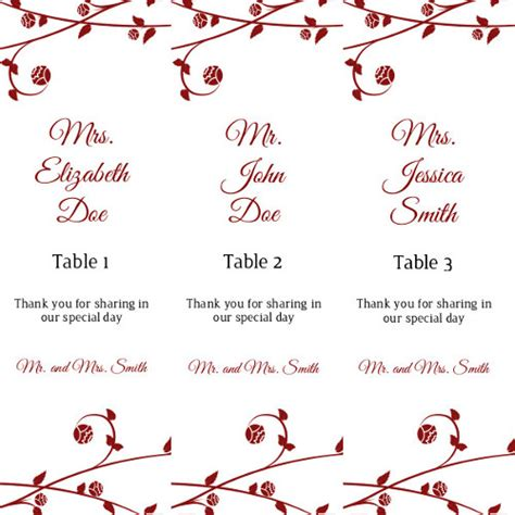 photo booth frame place card template free photo booth frame insert templates photo booth