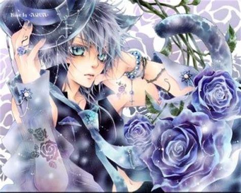 film anime vf les films manga mangas animes vf o 249 vostfr