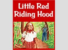 Little Red Riding Hood Download with Printables: Songs for ... Little Red Riding Hood Lyrics