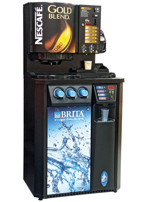 Water Dispenser Vending Machine waterboy pou water dispenser pou plumbed in water