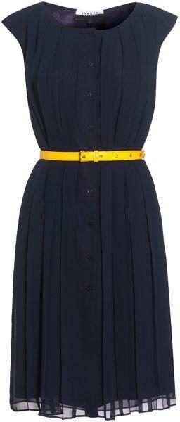 Maxi Dress Dalia Purple Belt Citra 25 best ideas about pleated dresses on grey