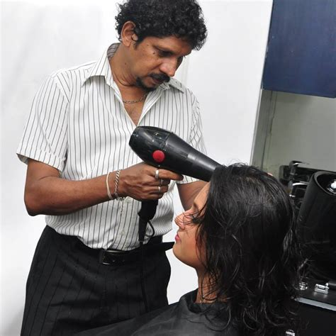 sri lankan hair cuts srilanka hair cut hairstylegalleries com