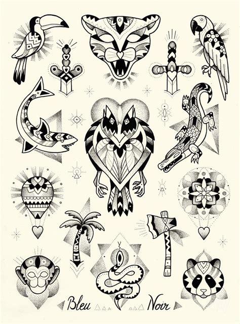 tattoo flash home decor 1374 best tattoos images on pinterest tattoo ideas