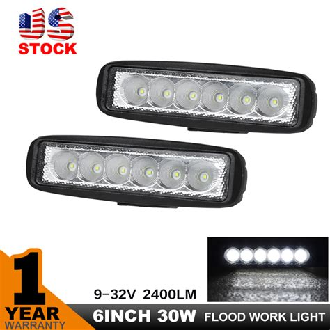 led boat running lights popular led boat running lights buy cheap led boat running