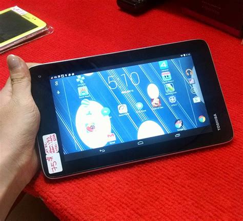 Ram Viraindo hp 7 tablet intel atom processor with 8gb memory html autos weblog