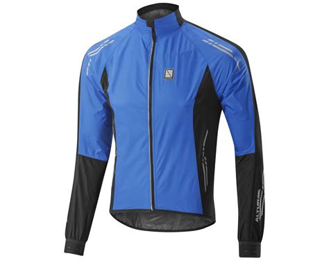 waterproof cycling jacket altura podium vision waterproof cycling jacket