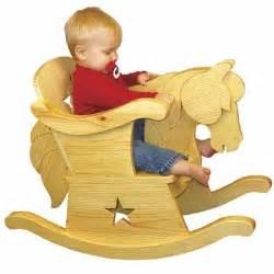 infant rocking chair wooden rocking pattern plan infant rocking