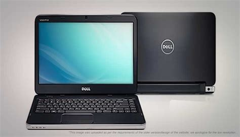 Laptop Dell Vostro 2420 Dell Vostro 2420 V520819in8 Price In India Specification Features Digit In