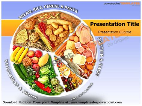 Food Safety Powerpoint Template Image Collections Food Safety Powerpoint Template