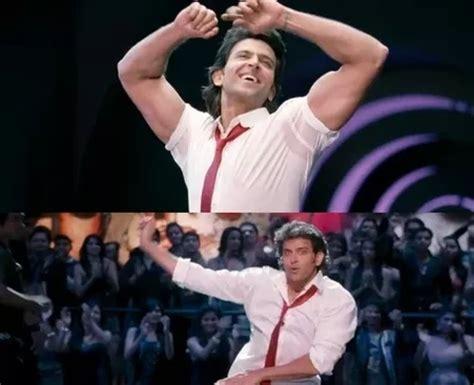 priyanka chopra ka best dance bollywood error in krrish 3 best dance by hrithik roshan