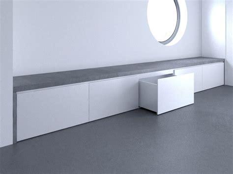 moderner badezimmerventilator sitzbank f 252 r badezimmer tagify us tagify us