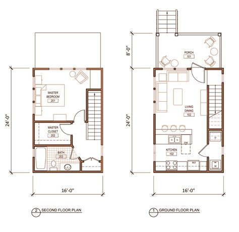 in law house plans 6 37c14ab8770f33a9 small mother in law 4