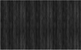 black and wood black wood hd wallpaper wallpapersafari