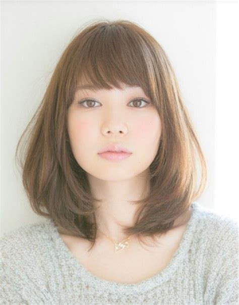 Japanese Hairstyles by Best 25 Japanese Haircut Ideas On Japanese