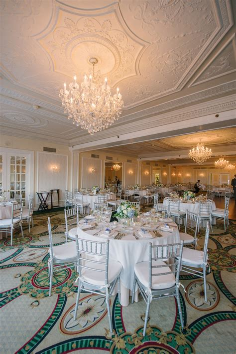 bridal shower venues in monmouth county nj bank nj wedding services molly pitcher inn venue
